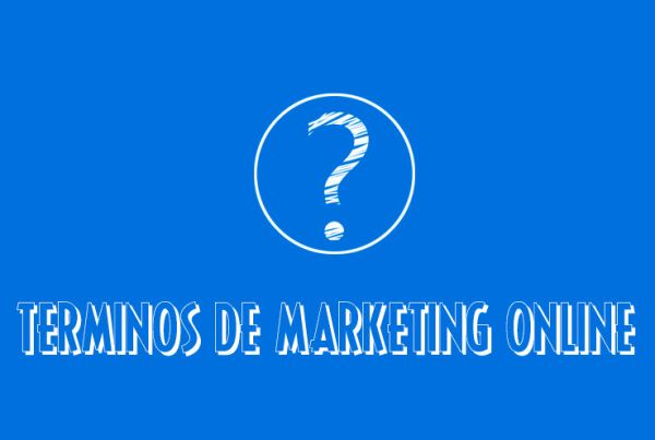 TERMINOSMARKETING