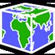 diseño-web-alicante-icono
