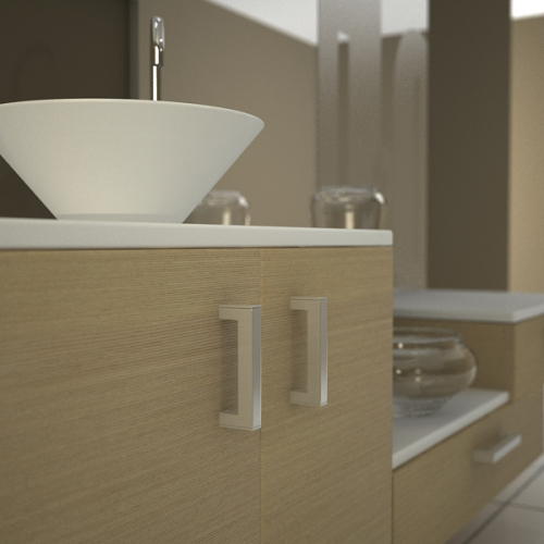 diseño-objetos-renderizados-3d-