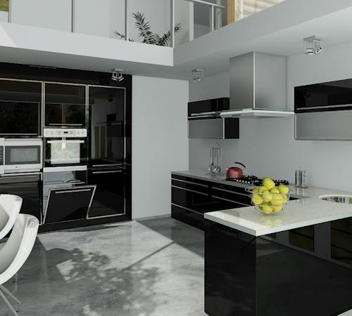 renders-interiores-realistas-3d