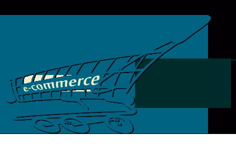 oferta-diseño-tienda-online