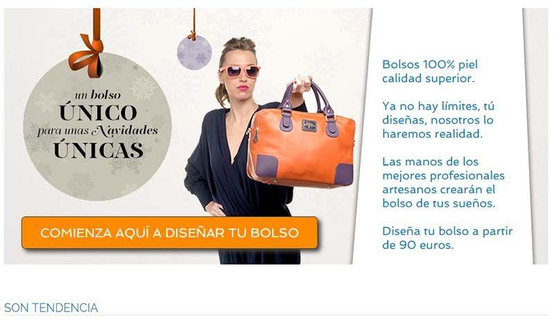 """Ideas para regalar en navidad. Bonnie and Click Estudio web presenta; """"Collection by you"""""""