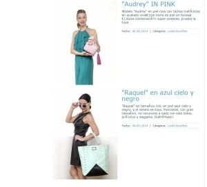 bonnie-and-click-estudio-web-alicante-ideas-para- regalar-2