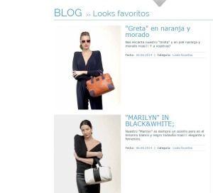 bonnie-and-click-estudio-web-alicante-ideas-para- regalar