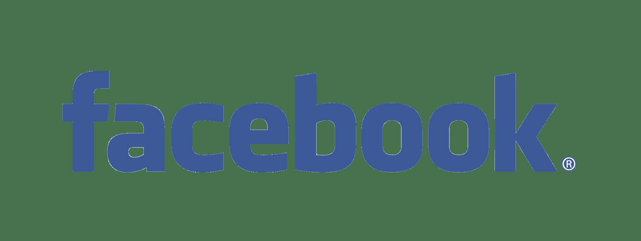Facebook modifica su algoritmo para este 2015