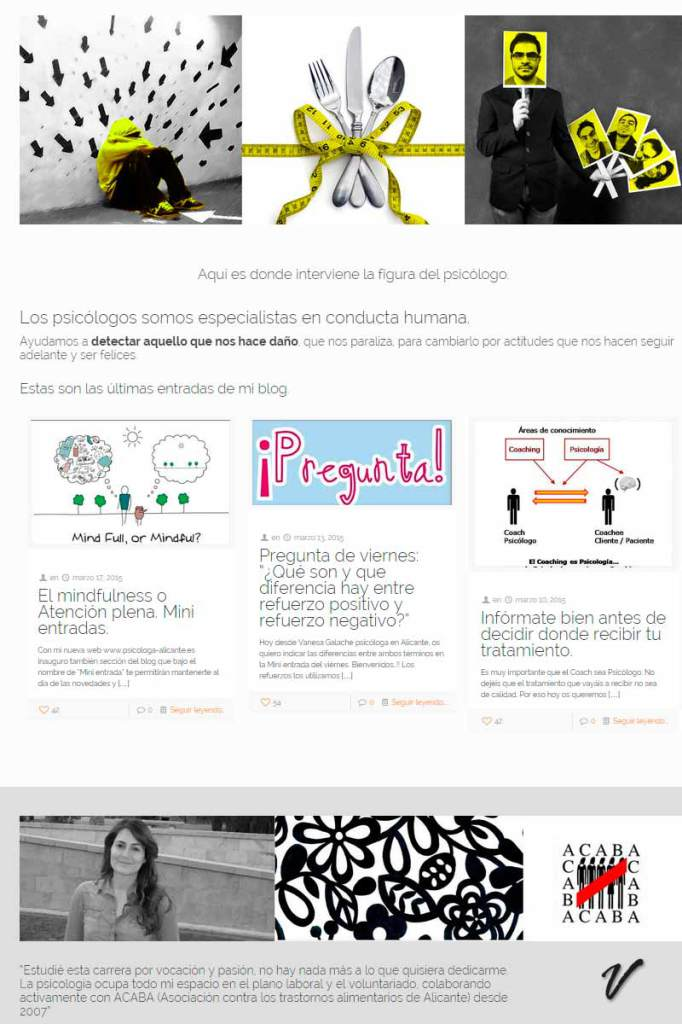 entrada-blog-vanesa