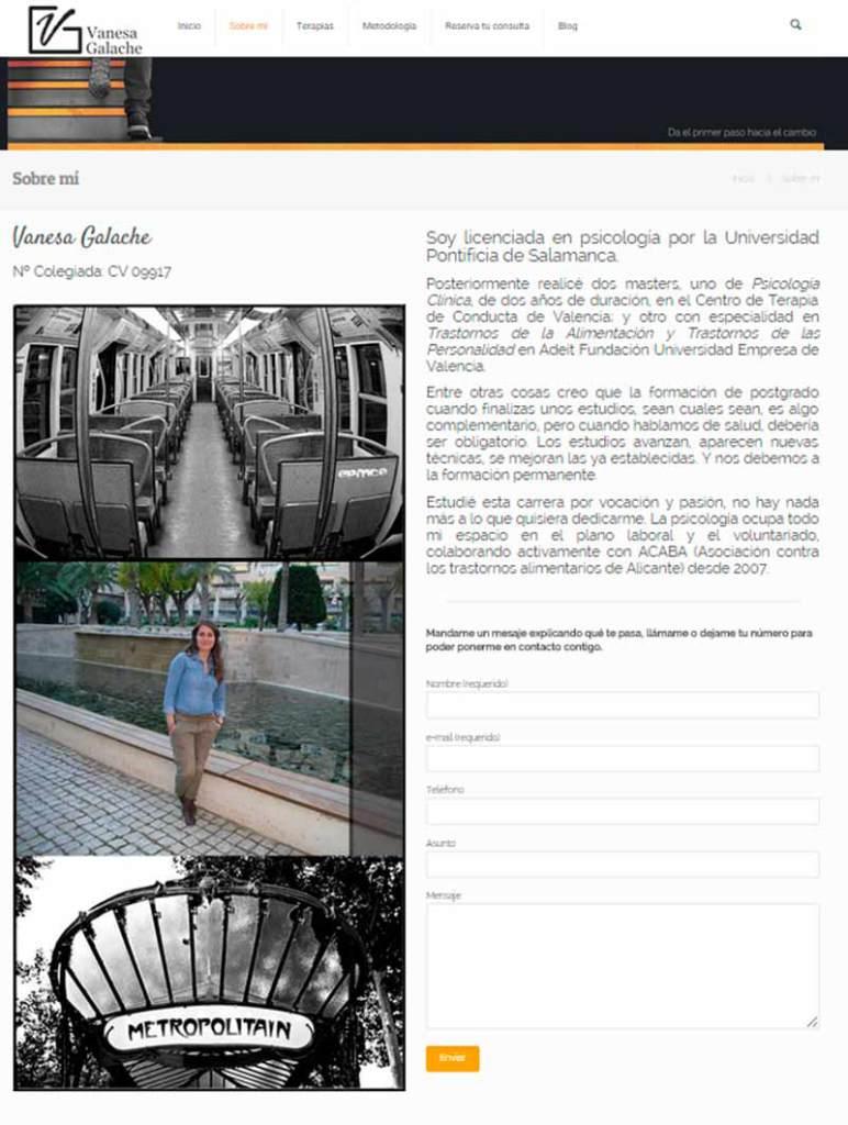 entrada-blog-vanesa3