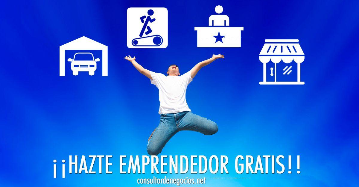 Posicionamiento web en Alicante con Bonnie and Click Studio o el por qué al Marketing Digital.