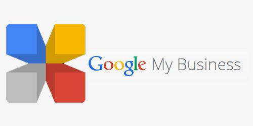 ¿Estar o no estar en Google My Business?